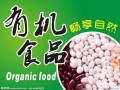 绿色食品专题
