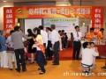 北京有机食品展4月7日举行 知名企业纷纷亮相