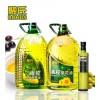 橄榄玉米油5L 橄榄葵花油5L