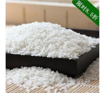 稻花香五常大米