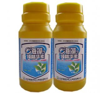 海藻纯精华素