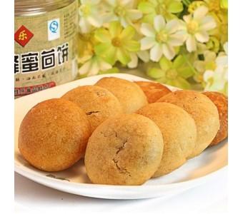 湖南特产 浏阳正宗茴饼