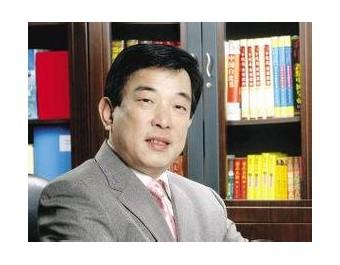 湖南农业品牌建设胡子敬人物专访 (272播放)