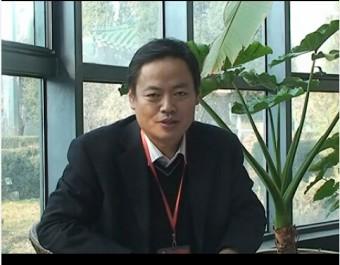 中国兔业协会副会长_罗东先生 (17006播放)