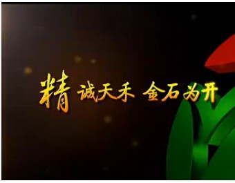 安徽天禾农业科技股份有限公司 (320播放)