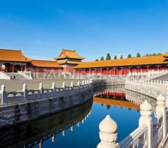 亲朋好友来北京必去景点 (1)