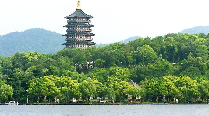 杭州虾爆鳝面 (2)