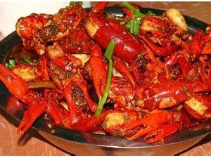 油焖大虾 (3)