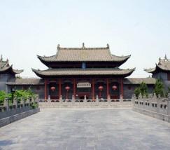 领略洛阳民间传统习俗魅力 (3)