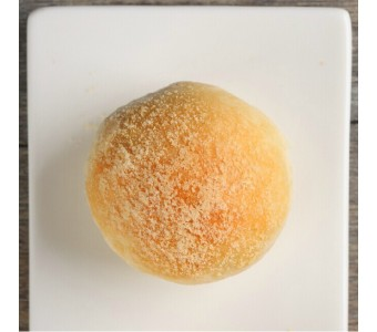 纯手工蛋黄晶沙酥