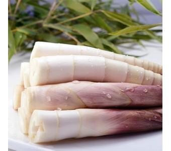 新鲜蔬菜 现挖竹笋新鲜春笋冬笋雷笋 3斤