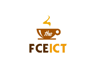 中国咖啡与茶展览会  ICT