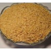 [求]饲料养殖【现金】诚购:玉米麦麸菜饼大豆淀粉碎米等