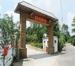 东北农家乐 (1)