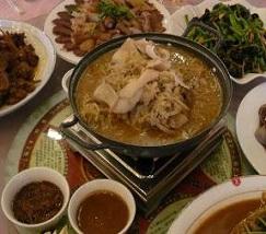东北特色菜 (2)
