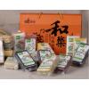 黑豆 东北特产 五谷杂粮系列