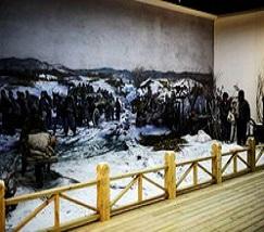 东北民族民俗博物馆 (2)
