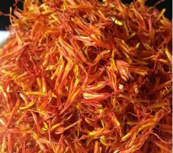 中药红花 批发 500g 特级 红花 养生 藏红花 新疆红花