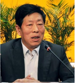 杜永臣—全国蔬菜首席专家