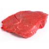 天下吉品牛肉28.8元 清真牛腩 高品质牛腩批发 绿色健康