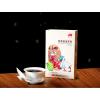吉林敖东 陈香普洱茶萃固体饮料 养胃护胃健康茶饮