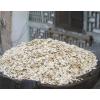 农家优质生燕麦片 有机燕麦片 300g 无糖降血压脂糖 包邮