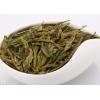 2015新茶 杭州龙井茶 明前特级特香 250g 茶叶 绿茶