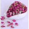 【厂家直销】玫瑰花茶 正品高质量花果茶批发\花茶50g