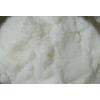 山东优质绵白糖 致蔗糖绵糖50kg 白绵糖