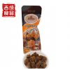 四季屋小猪皮克XO酱汁肉粒 10斤/箱