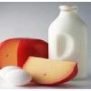 乳制品专用变性淀粉
