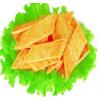 休闲食品专用变性淀粉