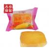 中香坊 玉米牛奶蛋糕 散装休闲食品批发 5斤每箱