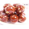 400g 冰糖葫芦 北京特产 休闲食品