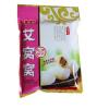 宫御坊艾窝窝 北京特产400克 混合口味