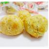 京城小酥 500克 混合口味 老北京传统美食