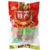 宫御坊 北京特产 椰丝金丝卷500g 豆沙味