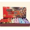 天津特产 天津麻花 桂发祥十八街500g十支多味礼盒