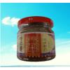 天津特产 正宗老北塘佐餐虾仁酱150g 即食虾酱