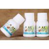 亨达圣闲悬浮剂水稻除草剂40ml高效广谱用量低