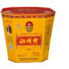 山西特产 新小米 杂粮 吴阁老沁州黄小米-2.5Kg