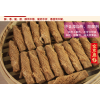 河北辛集特产 金束鹿花生酥糖 零食糖果500g包邮