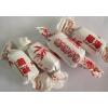 海南特产1000g椰海椰肉椰子糖(1000gx10包/箱)