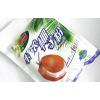 海南特产 340g椰盛特浓椰子粉(340gx20包/箱)