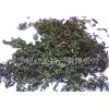 宁夏特产 枸杞芽茶 枸杞叶茶 500克