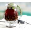 八宝茶盖碗茶 枸杞/桂圆/大枣/芝麻/冰糖/花草茶