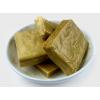 陕西汉中特产 菜豆腐干 泡椒味小吃零食160g