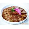 上海青浦朱家角特产青香米 精品大米团购营养价值高