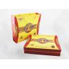 山东特产 元红大枣 口感绵甜 960g大枣零食 独立小包装