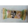 扬州特产 五一牛皮糖 桂花香口味 散装系列称重500克/9元